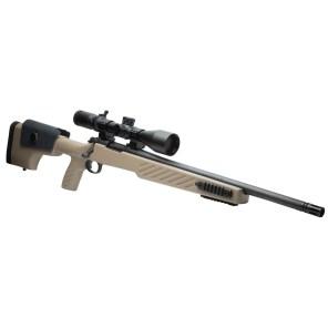 SM13039MR2_IMG_GUN_1000