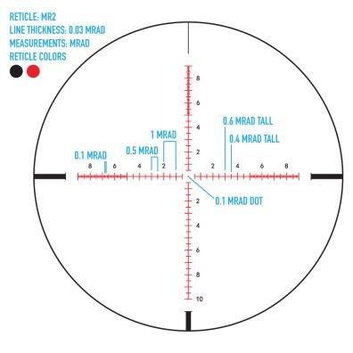 SM13039MR2_RETICLE-SUB-1000