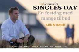 Singles Day