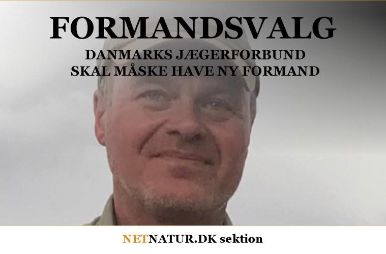 Jesper Lindgaard