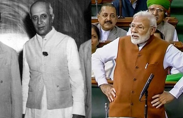 Why Indians Never Rise? Why Is Indian Economy So Weak? Nehru vs Modi