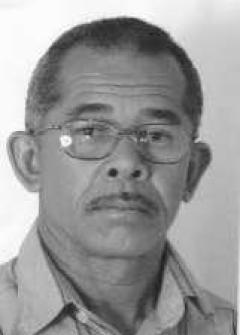 Graciano Marques Santos