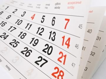 calendario-de-feriados-2014