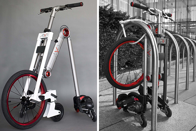 AeYO-Scooter-2