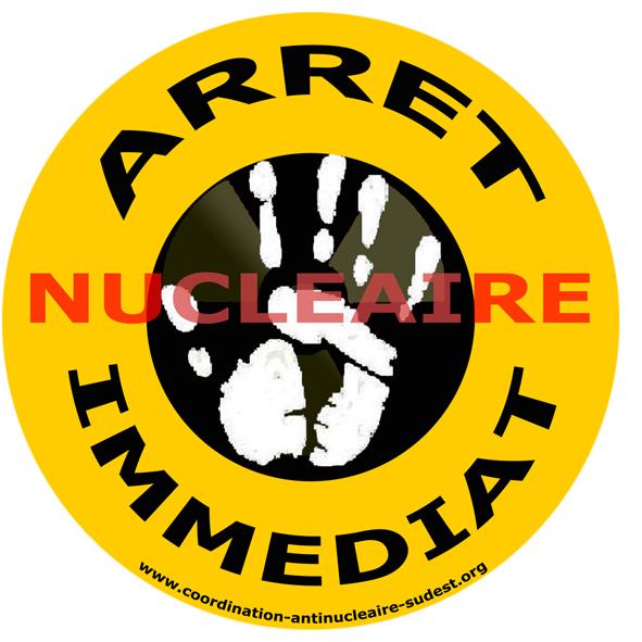 https://i1.wp.com/www.netoyens.info/public/nuke/autocollant_arret-immediat-nucleaire_5x5.jpg