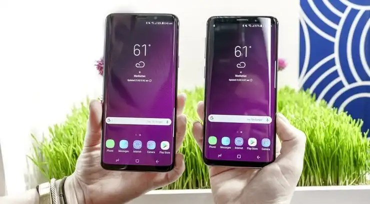 Unlock Code Samsung Galaxy S5