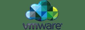 vmware-vsphere