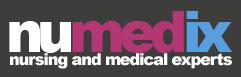 Numedix Personaldienstleistungen