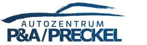 Autozentrum P&A-Preckel