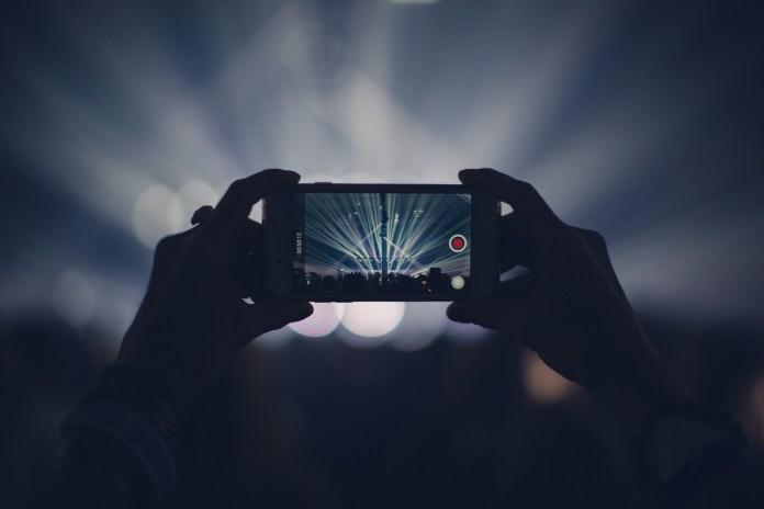 netplasa ponsel oppo rekomended 2019