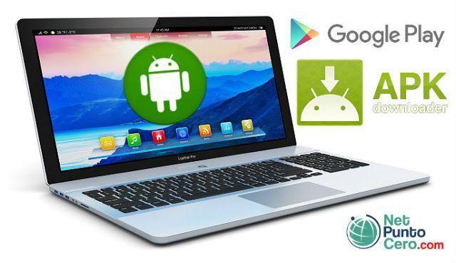 descargar juegos y apps apk desde play store google play