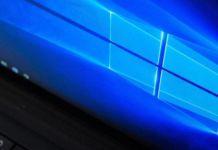 Versión original windows 10