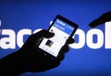 facebook 2 mil millones de usuarios