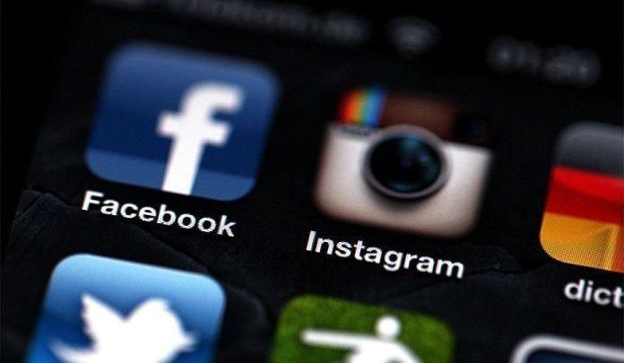 quien deja de seguirte en las redes sociales