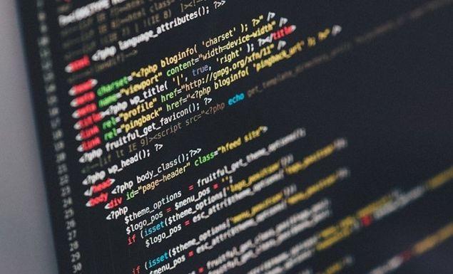malware hackea informacion bancaria-min