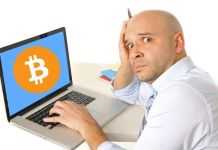 pc lento minando bitcoin