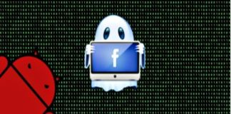 GhostTeam malware Encontrado en 53 aplicaciones Play Store