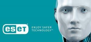 9. ESET Internet Security