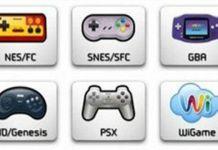 Los mejores emuladores para Android