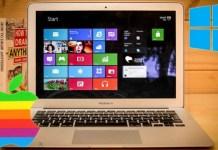 Los mejores emuladores sistemas Windows en Macs