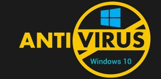 antivirus-windows10