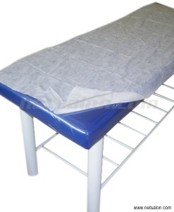 Nonwoven Bed Roll
