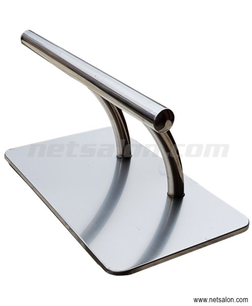 Heavy Strong Salon Foot Rest