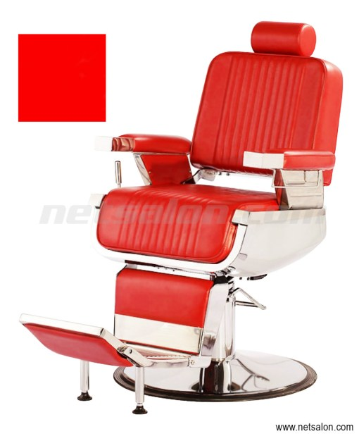 barber chairs