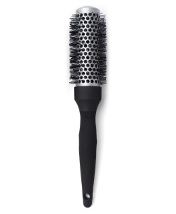 TheSalon TheSalon Round Hair Brush 33mm Barrel