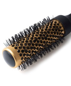 33mm HairBrush
