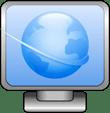 nsm logo - Cómo cambiar rápidamente la IP de tu ordenador (II)