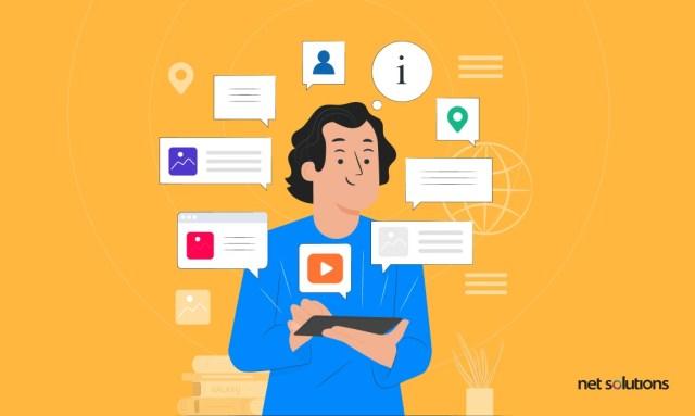 Recherchez votre idée    Comment créer une application en 2021