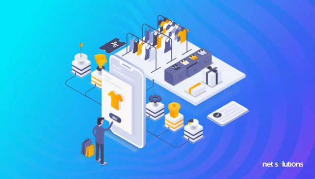 Qu'est-ce que la personnalisation du commerce électronique