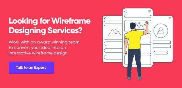 Contactez Net Solutions pour les services de conception de structures filaires