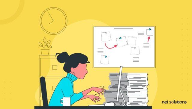 Écrire, c'est réécrire Utilisez des données pour voir ce qui fonctionne |  Conception UX filaire