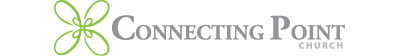 Connecting Point Church's Logo