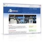 www.americancementcompany.com