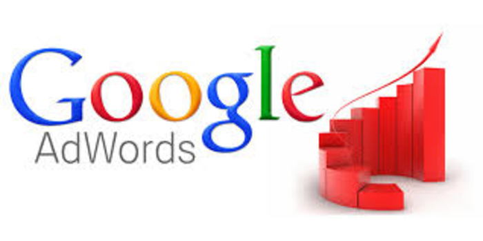 Google AdWords Update: New Local Search Ads Revealed