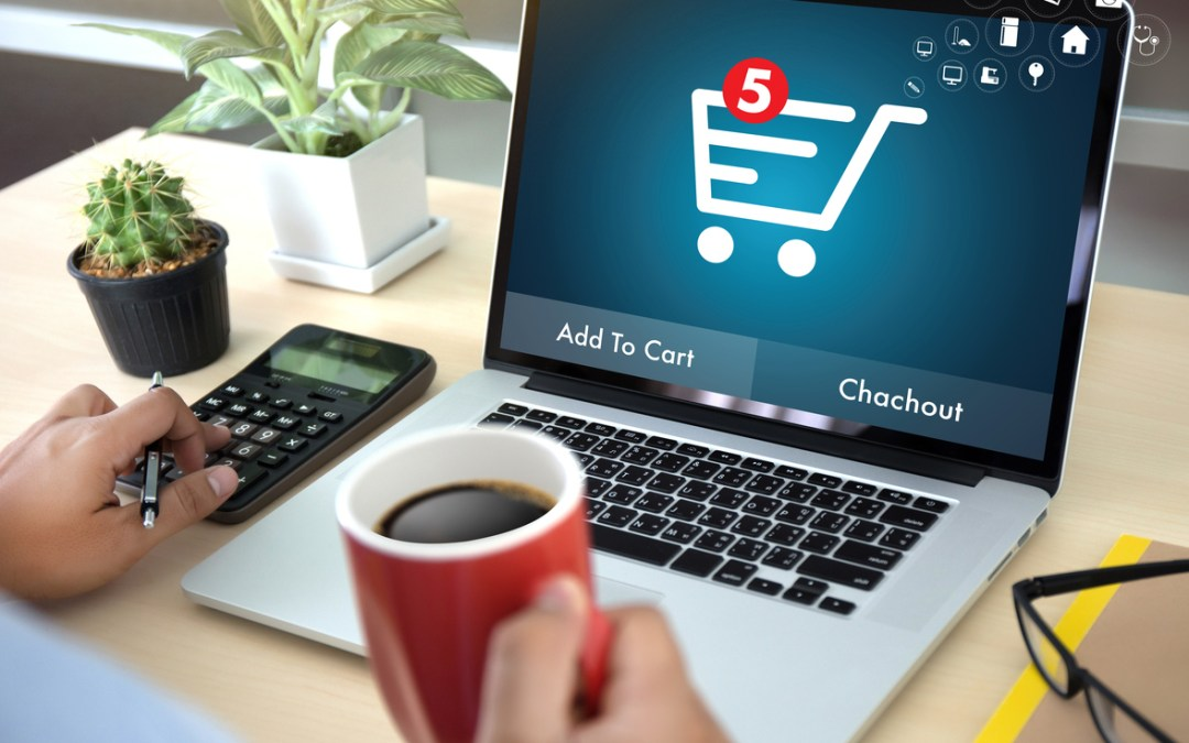"The ""Hidden"" Costs of an E-Commerce Site That You Need to Consider"