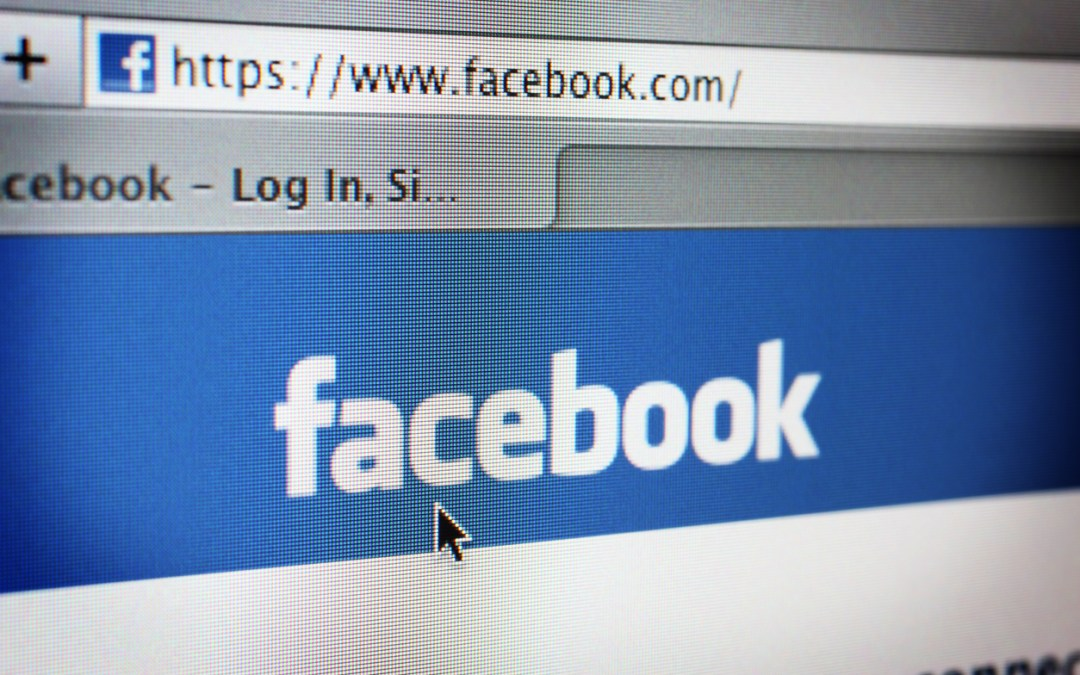 What The Facebook News Feed Changes Mean For Your Business