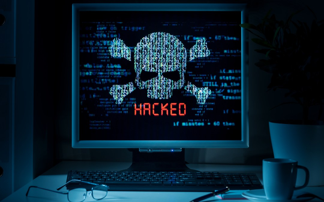 Want To Know How To Stop Hackers? Read This Today!