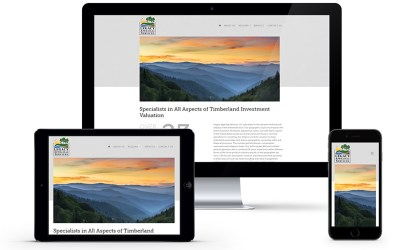 Press Release: Legacy Appraisal Services Launches New Custom Website