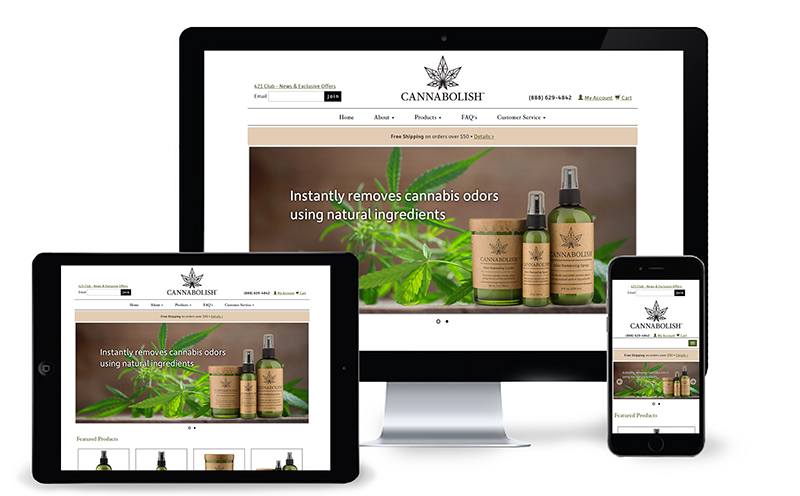 Cannabolish_Responsive