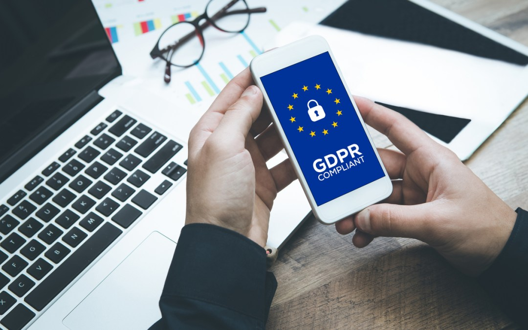 What IS GDPR And How Will It Affect You And Your Business