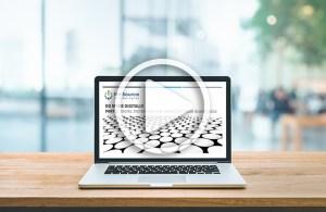 Marketing Webinar - Coronavirus, Social Distancing