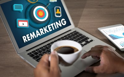Recover Lost Leads with Remarketing