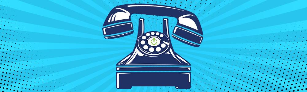 Managing Customer Communication in Busy Seasons