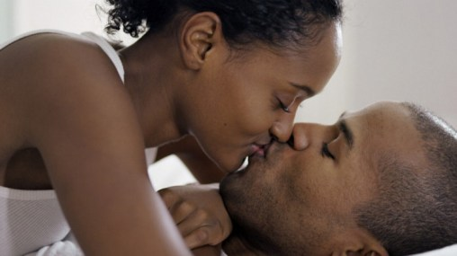Sex Mistakes Women Usually Do