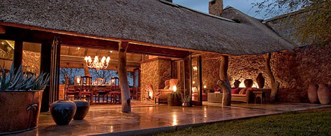 Singita_Ebony_MainLodge