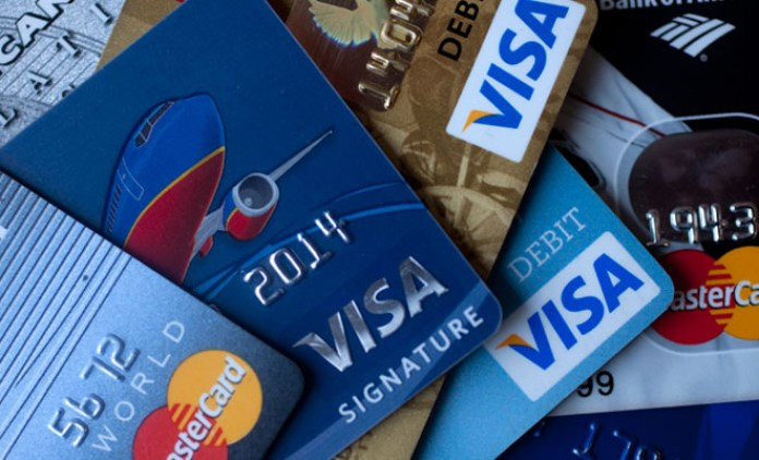5 Banking Charges you can avoid
